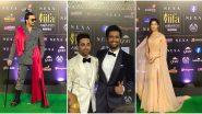 IIFA Awards 2019 Complete Winners' List: Alia Bhatt, Ranbir Kapoor, Ranveer Singh, Vicky Kaushal Win Big