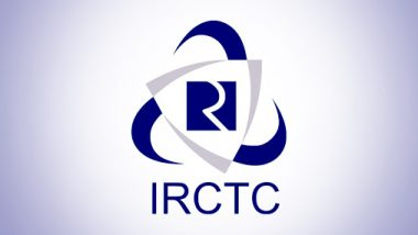 IRCTC Stock Zooms, Touches Fresh All-Time High Ahead of Q2 Results