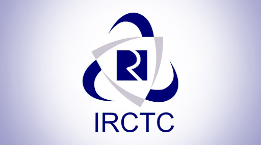 IRCTC Makes a Grand Debut on Bourses, Shares Climb 101% Over Issue Price