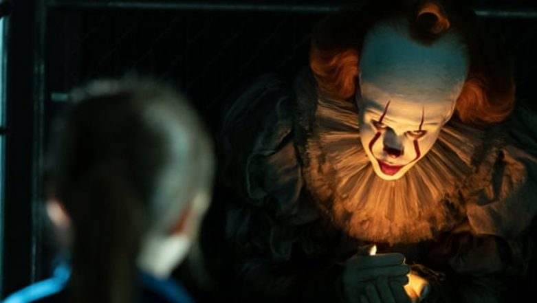 IT Chapter 2 Review: Did Andy Muschietti's Horror Film Manage to Impress Critics? Here's What They Say