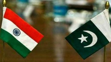 India Hits Out at Pakistan For Stopping Postal Mail Service Between Two Countries Post Article 370 Repeal