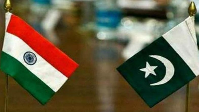 Pakistan Summons New Delhi's Envoy Gaurav Ahluwalia After Indian Army Pounds 4 Terror Launch Pads in PoK