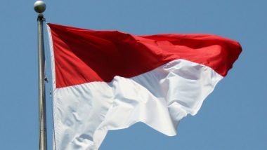Indonesia Reopens Borders for Foreign Tourists With Limited Valid Visas for Fully-Vaccinated Travellers