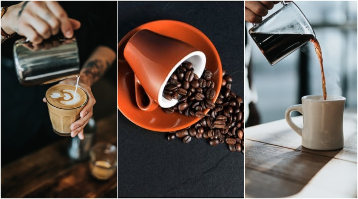 International Coffee Day 2019 Date: Significance and Anthem Of The Day Dedicated to the Popular Beverage