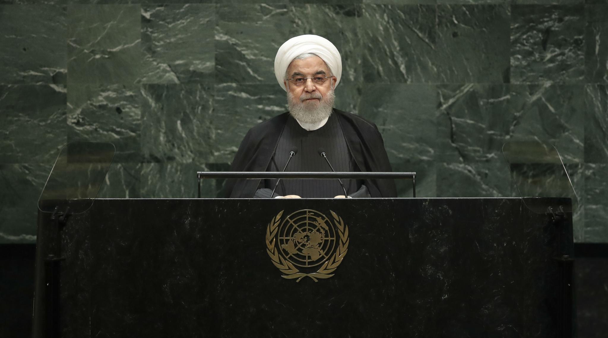 Iran Resumes Uranium Enrichment at Fordow Nuclear Plant