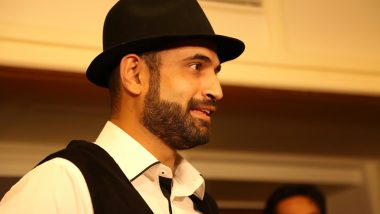 Irfan Pathan Applauds Jasprit Bumrah, Believes the Indian Pacer is The Most Important Cricketer in Team India