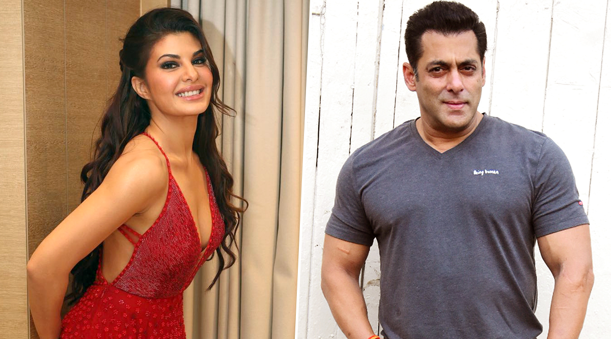 Bigg Boss 13 New Promo: Salman Khan CONFIRMS Jacqueline Fernandez Is In Kick 2 (Watch Video)