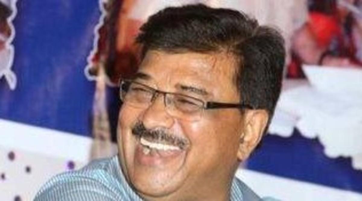 Jagdish Lohankar, Former ACP, Joins Raj Thackeray's MNS, Likely to Contest Maharashtra Assembly Elections 2019 From Kalyan