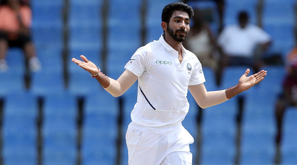 Jasprit Bumrah Injury Update: Indian Pacer Recovering Well, Should Be Back for Australia 2020 Series, Says Sources