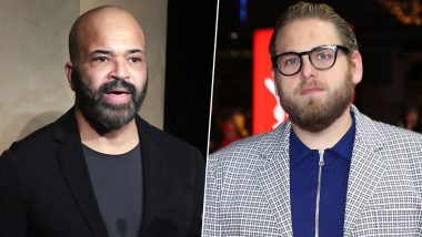 The Batman: Jeffrey Wright to Play Commissioner Gordon, Jonas Hill Roped In to Play the Baddie in Robert Pattinson Starrer