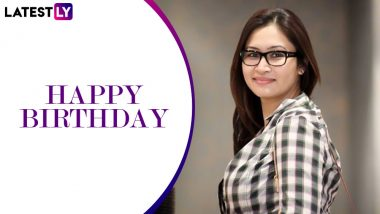 Happy Birthday Jwala Gutta! Some Lesser-Known Facts About the Star Indian Badminton Player