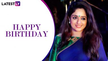 Kavya Madhavan Birthday Special: 5 Movies of Dileep and His Wife That Mollywood Fans Cherish Even Today