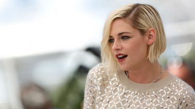 Kristen Stewart Was Told to Hide Sexuality to Get Marvel Movie