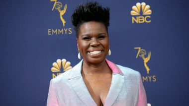 Leslie Jones Birthday Special: These Hilarious Videos of the Comedian Will Leave You In Splits