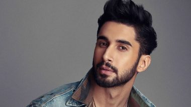 Dostana 2: All You Need To Know About Lakshya, Who Will Be Seen With Janhvi Kapoor And Kartik Aaryan