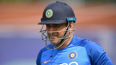 Is MS Dhoni at Fault for Not Being Clear About His Retirement Plans Ahead of ICC T20 World Cup 2020?