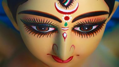 Durga Puja 2019 Special: 9 Things You Will Understand If You Are Obsessed With Pujo