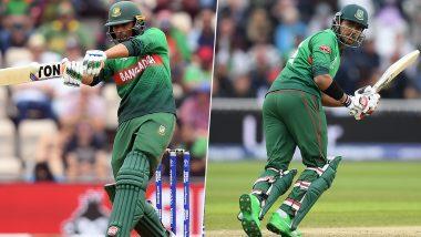 Batting Coach Neil McKenzie Urges Media and Fans to Show Patience Towards Bangladesh Batsmen
