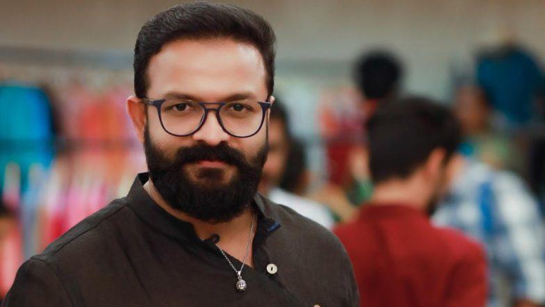 Malayalam Actor Jayasurya Collapses on the Sets of Thrissur Pooram