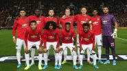 TRN vs MUN Dream11 Prediction in FA Cup 2019–20: Tips to Pick Best Team for Tranmere Rovers vs Manchester United Football Match