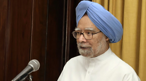 Manmohan Singh Birthday: India's One of The Most Educated Politician Turns 87! Some Interesting Facts About Former PM