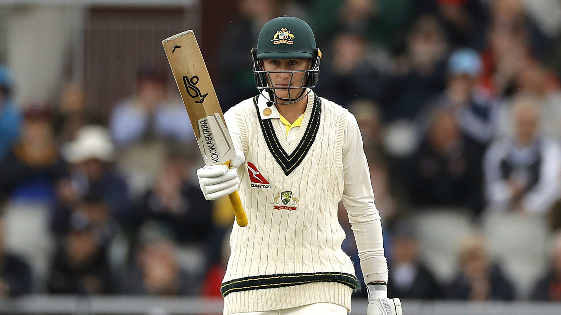 Marnus Labuschagne Pips Steve Smith To Become Leading Test Run-Scorer in 2019