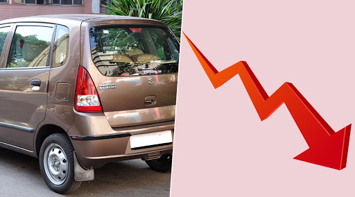 Maruti-Suzuki Blames Increase in Ownership Cost as Biggest Reason for Auto Sector Crisis, Claims Confusion Over BS-VI Vehicles Making Life Tougher for Automakers