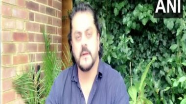 'Pakistan Army Personnel Raped Two Women in One Month', Says Baloch Leader Mehran Marri