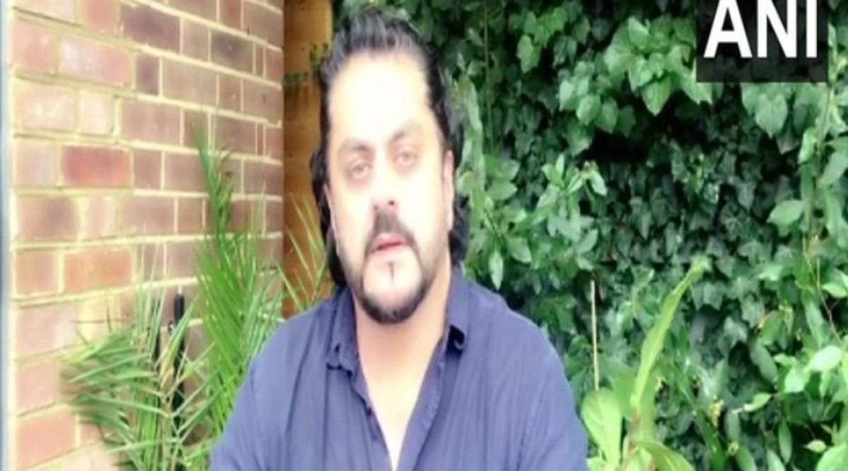 'Pakistan Army Personnel Raped Two Women in One Month', Says Baloch Leader Mehran Marri