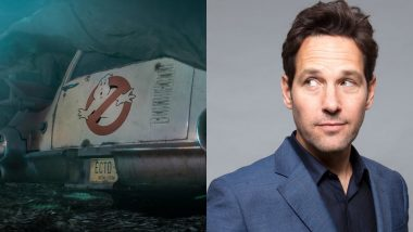 Paul Rudd To Play A Seismologist In Ghostbusters 2020; More Plot Details Revealed