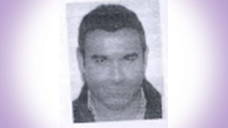 Interpol Issues Red Corner Notice Against Nehal Deepak Modi, Brother of PNB Fraud Accused Nirav Modi