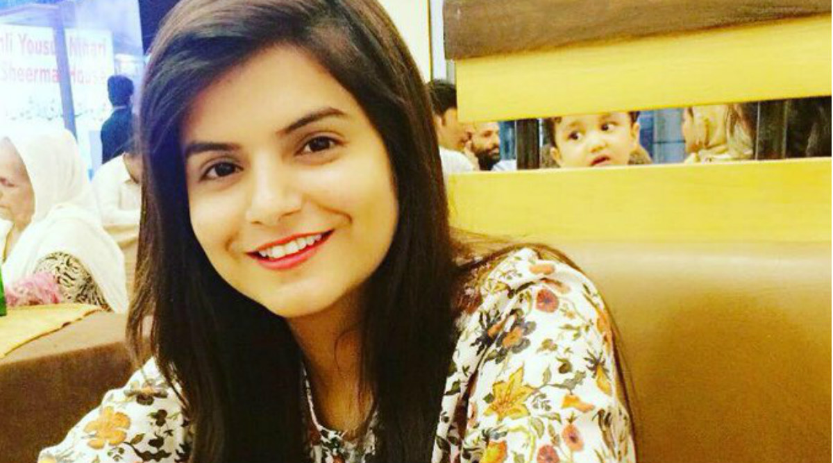 Pakistan Hindu Girl Found Dead in Dental College Hostel Room, Died Due to Asphyxiation, Says Report
