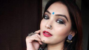 Five Tip Friday: Navratri Hacks to Keep Your Makeup On Point for Garba and Dandiya Night This Sharad Navaratri 2019