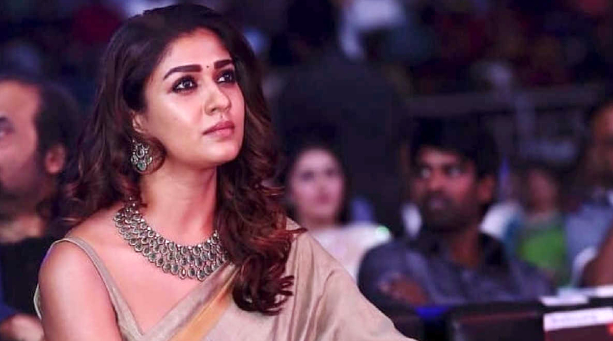 Will Nayanthara Join Thalapathy Vijay for Bigil Audio Launch Event?