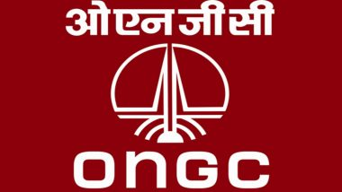ONGC Reports First-Ever Quarterly Loss of Rs 3,098 Crore, Says CMD Shashi Shanker