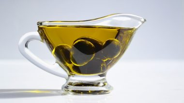 Are You Buying Fake Extra Virgin Olive Oil? Here's How to Know Whether the Oil Is Pure