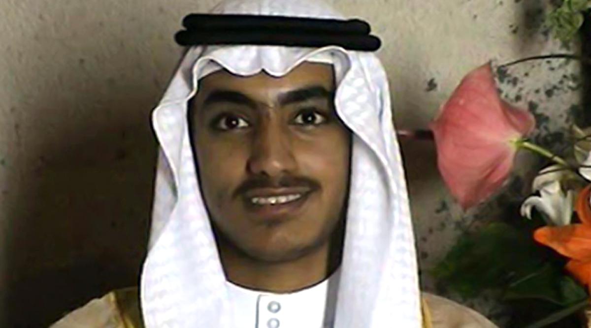 Osama bin Laden's son Hamza Laden Killed in US Operations in Afghanistan-Pakistan Region, Confirms US President Donald Trump