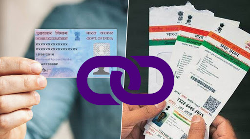 PAN-Aadhaar Linking Deadline Expires on September 30, Here's What Might Happen if PAN Holders Miss The Date; All FAQs Answered