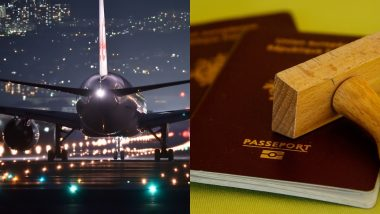 T'way Air Flight With 160 Passengers Delayed Over 11 Hours As Pilot Loses His Passport!