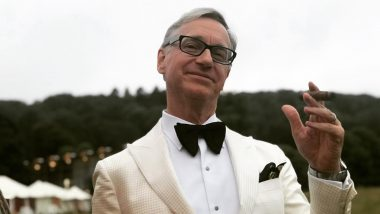 Dark Army: Ghostbusters Fame Paul Feig to Direct and Produce a Monster Movie for Universal Studio