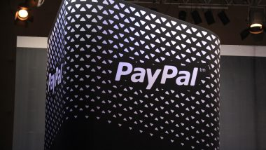 PayPal to Support Cryptocurrency for Buying, Selling and Shopping