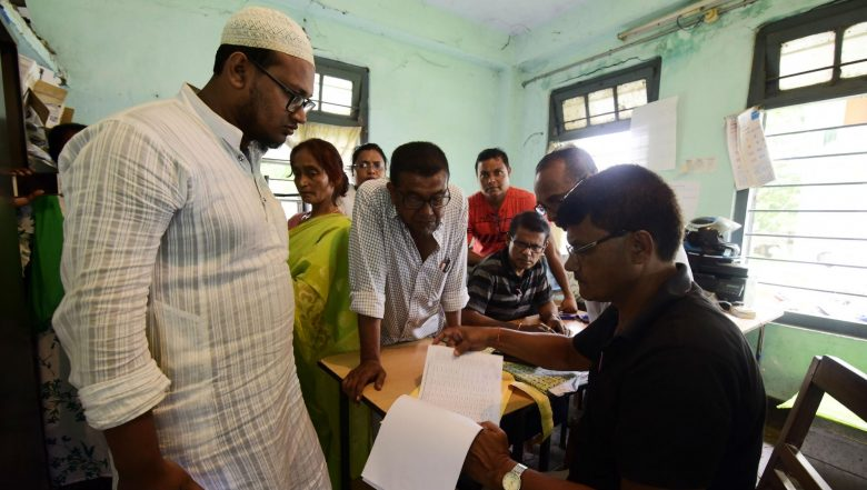 NRC Final List 2019: Assam People Now Want Government Action on the 'Excluded'