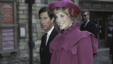 New York Fashion Week 2020:Princess Diana, Sustainability Inspire NYFW