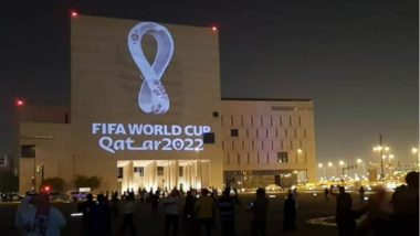 English Premier League Fixtures to be Hosted Nine Days Before the Start of 2022 FIFA World Cup in Qatar?