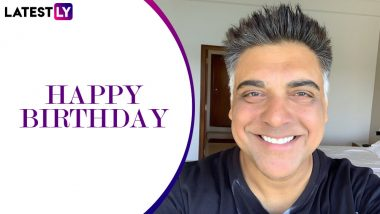 Ram Kapoor Birthday Special: Unknown Facts About The Bade Acche Lagte Hai Actor