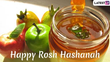 Rosh Hashanah 2019 Dates: Significance of Yom Teruah, Traditions, Greetings and Celebrations Associated With Jewish New Year