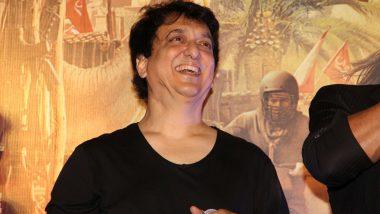 Sajid Nadiadwala Says Content is King But Stars Not Fading