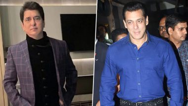 Kick 2 Starring Salman Khan Will Not Release on Eid 2020, Confirms Sajid Nadiadwala