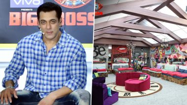 Bigg Boss 13: Innovative Setup to the Finale Twist, Everything You Need to Know About Salman Khan's Controversial Reality Show