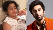 Ranbir Kapoor's Niece Samara's Take on Delhi's Dengue Needs Your Attention Now (Watch Video)